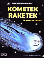 kometekraketek